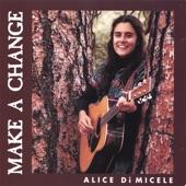 Alice Di Micele - Let It Rain