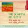 Joseph Murphy - Wie man an sich selbst glaubt