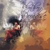 Rhthym of Paradise - Gus Teja