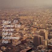 Xpander EP