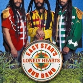 Easy Star All-Stars - Sgt. Pepper's Lonely Hearts Club Band (feat. Junior Jazz)