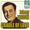 Cradle Of Love - Single