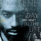 Spend My Life With You - Eric Benét lyrics