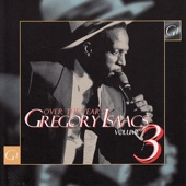 Gregory Isaacs - Mother's Day