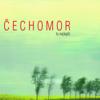 To nejlepsi - Čechomor
