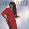Shirley Murdock!