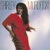 Go On Without You - Shirley Murdock