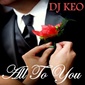 All To You (Mother Son Wedding Song)