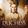 The Duchess (Original Motion Picture Soundtrack) - Rachel Portman