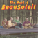 Le bozo two-step - BeauSoleil