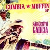 Cumbia Muffin - EP