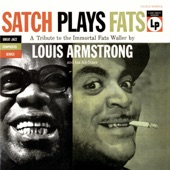 Louis Armstrong - All That Meat and No Potatoes