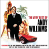 The Very Best of Andy Williams - Andy Williams