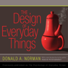 Donald A. Norman - The Design of Everyday Things (Unabridged)  artwork