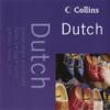 Collins - Dutch in 40 Minutes: Learn to speak Dutch in minutes with Collins (Unabridged) artwork