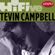 Tevin Campbell Can We Talk - Tevin Campbell