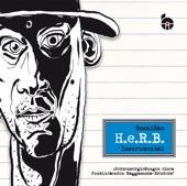 H.e.R.B.
