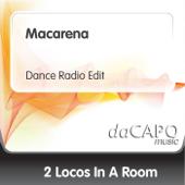 Macarena (Dance Radio Edit)