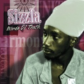 Sizzla - Enemies Are Confounded