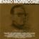 Ennio Morricone - Per qualche dollaro in più