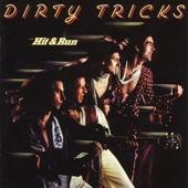 Dirty Tricks - The Gambler
