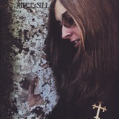 Judee Sill - Lady-O (Remastered LP Version)