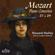 Howard Shelley & City of London Sinfonia - Mozart: Piano Concertos Nos. 21 & 24