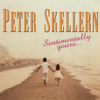 Peter Skellern - Too Much, I'm In Love artwork