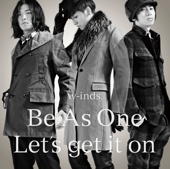 [Download] Be as One MP3