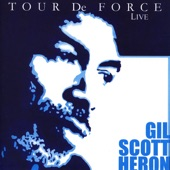 Gil Scott Heron - Winter In America