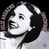 I Feel Pretty - Julie Andrews