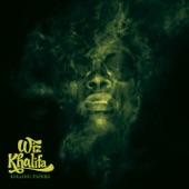 Wiz Khalifa - Rooftops (feat. Curren$y)
