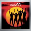 Boney M. - That's Boonoonoonoos artwork