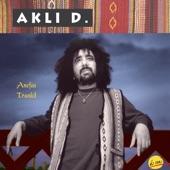Akli D - Azal Izilane (Canicule)