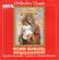 Yoan Kukuzel (Angeloglassniyat) - Orthodox Chants