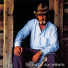 The Best Of - Don Williams