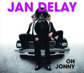 Oh Jonny [Single Version]