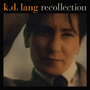 k.d. lang - Crying (with Roy Orbison)
