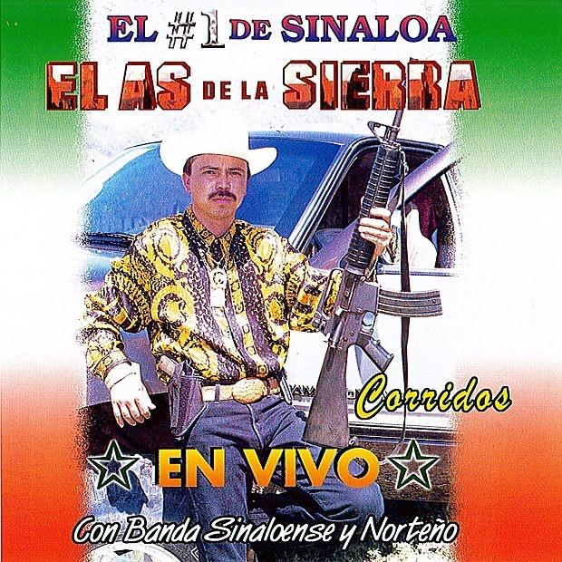 mexican folk music el corrido essay