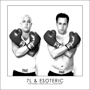 7L and Esoteric