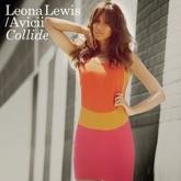 Collide (Radio Edit) [feat. Avicii] - Single