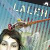 Laleh - Laleh bild