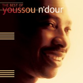 Youssou N'Dour - 7 Seconds (feat. Neneh Cherry)