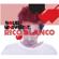 Antukin - Rico Blanco