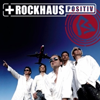Rockhaus Bei Apple Music