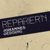 Johannes Oerding - Reparier'n (Single Version) artwork