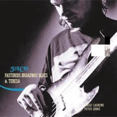 Jaco Pastorius - Chicken