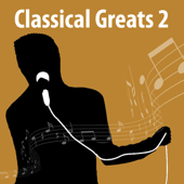 Classical Greats 2