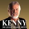 Kenny: 30 Legendary Hits - Kenny Rogers