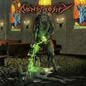 Monstrosity - Angel of Death